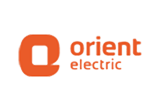 orientelectric